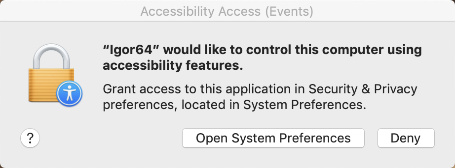 Mojave_AccessibilityAccessEventsDialog.png