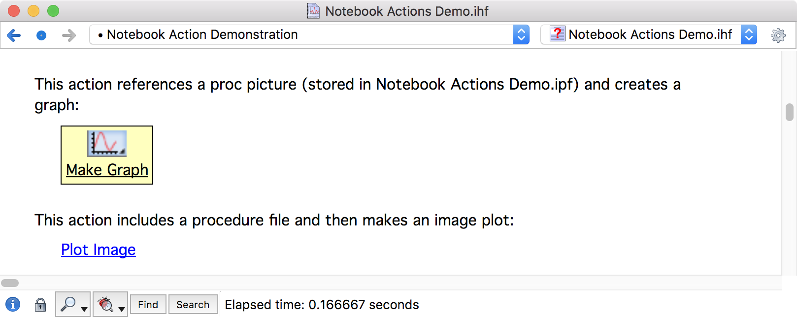 notebookaction.png
